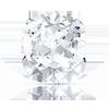 cushion diamond