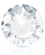 White diamond colour