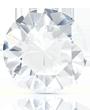 Diamantes de color blanco