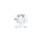 diamond sizes - 1.75cts