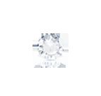 diamond sizes - 2.25cts