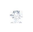 diamond sizes - 2.50cts