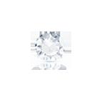 diamond sizes - 3.00cts