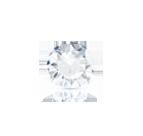 diamond sizes - 4.00cts