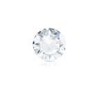 diamond sizes - 5.00cts