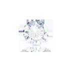 diamond sizes - 6.00cts