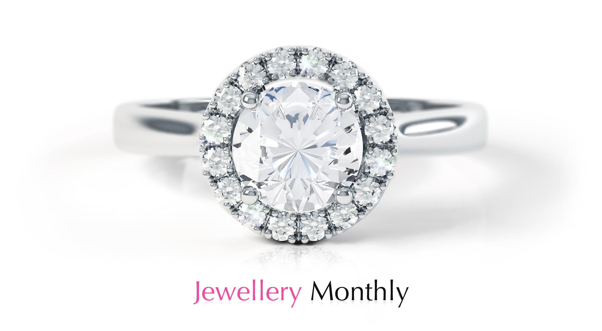 Jewellery & Watch news