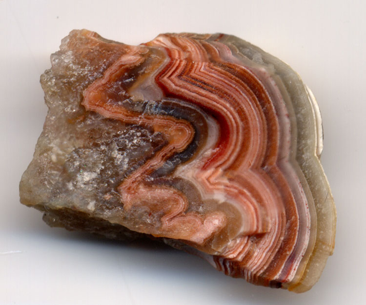 Agate_banded