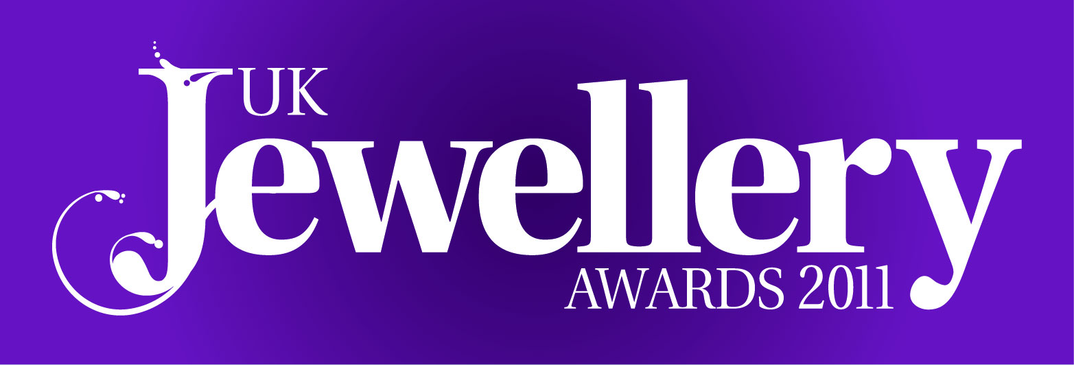 UK Jewellery Awards