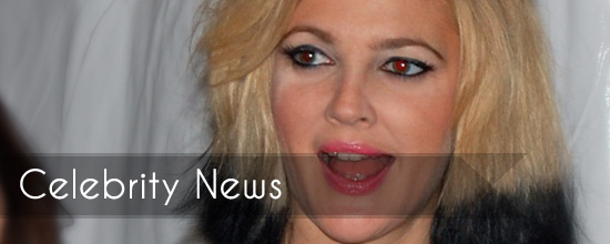 Drew Barrymore engagement to be married