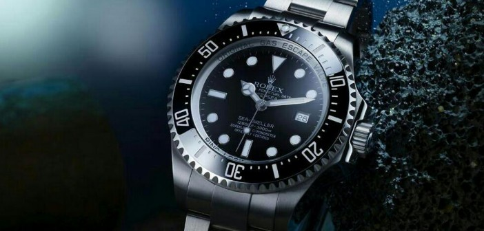5 awesome divers watches