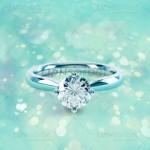 Creative Jewellery Stock Images