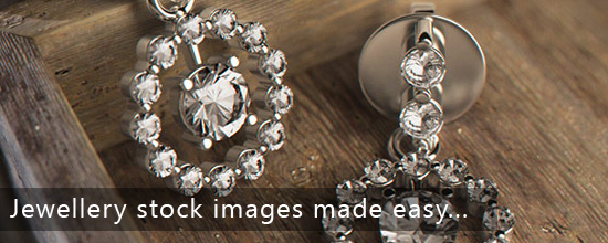 jewellery stock images