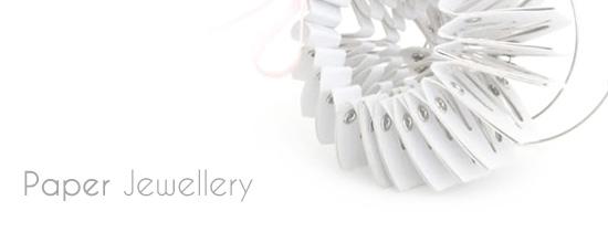 paper_jewellery
