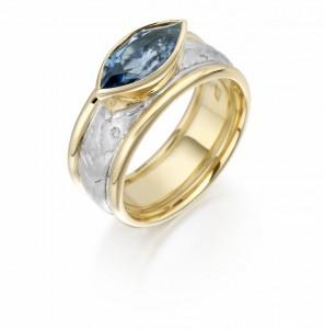 Sabine Konig Jewellery
