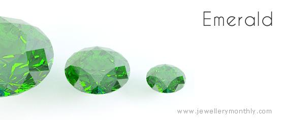 изумрудный драгоценный камень