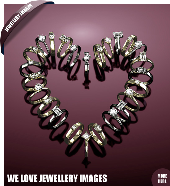 jewellery images