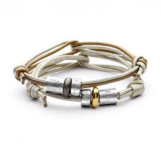 18th birthday bracelet