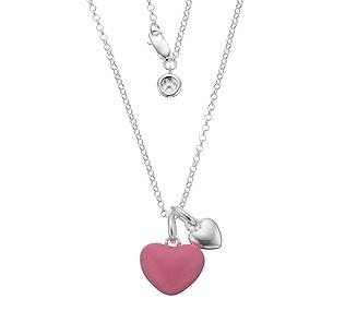 molly hearts