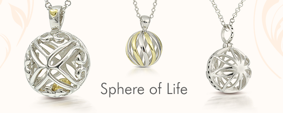 sphere of life