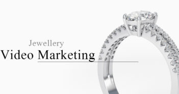 jewellery video marketing