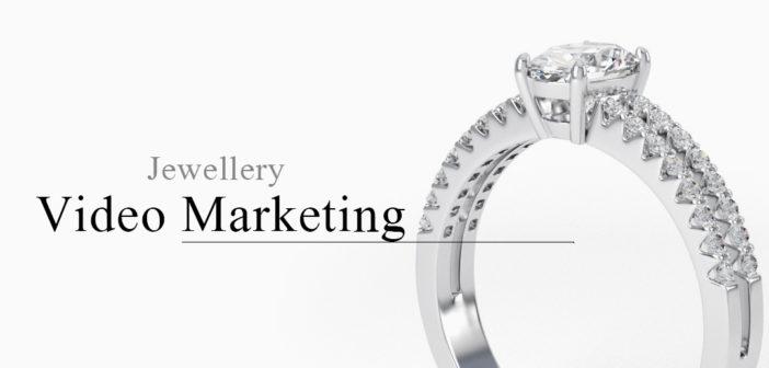 jewellery video marketing