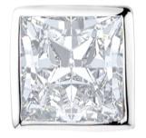 april diamond birthstone