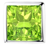 august peridot birthstone