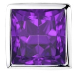 february amethyst birthstone