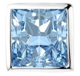 march aquamarine birthstone