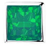 may emerald birthstone