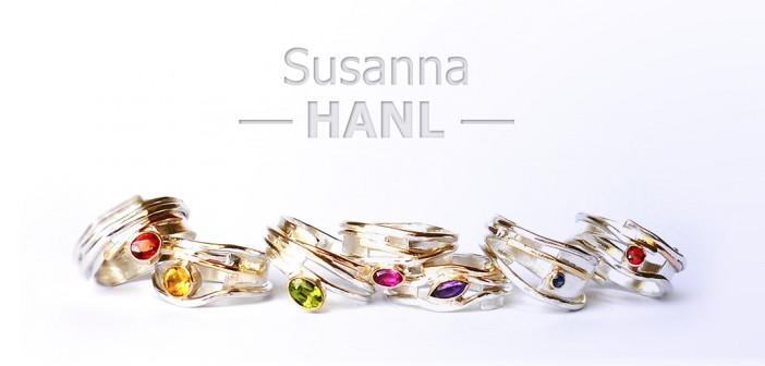 susanna_hanl