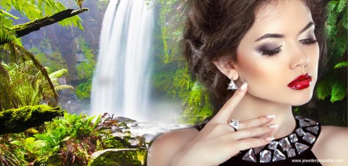 nature-of-diamonds