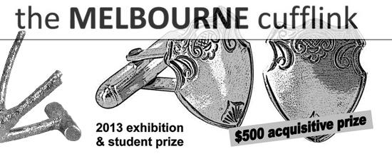 melbourne_cufflink_exhibition