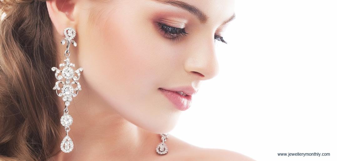 casual-jewellery