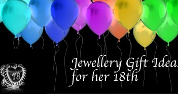 jewellery gift Ideas