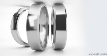 palladium-wedding-rings