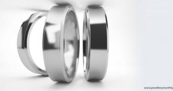 palladium-wedding-rings