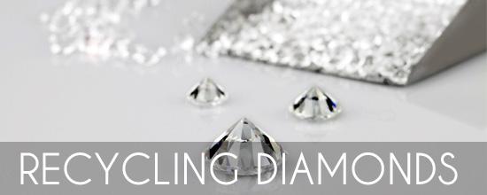 recycling-diamonds