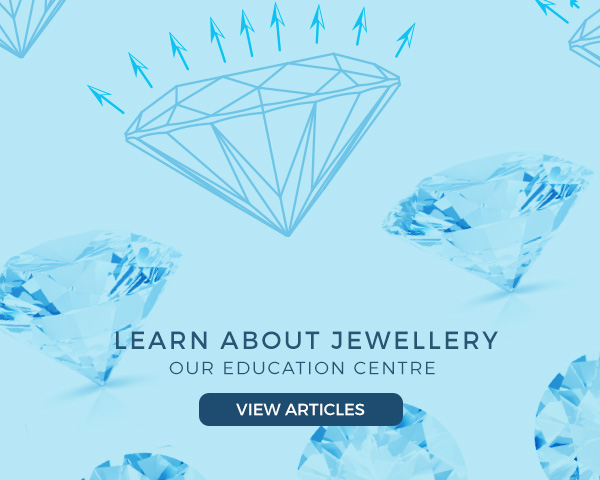 Jewellery Education Centre