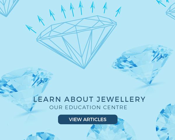 Jewellery Education Centre