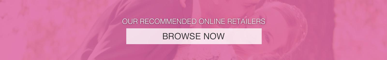 online_retailers