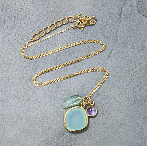 charmed_necklace