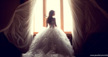 awesome bridal dresses