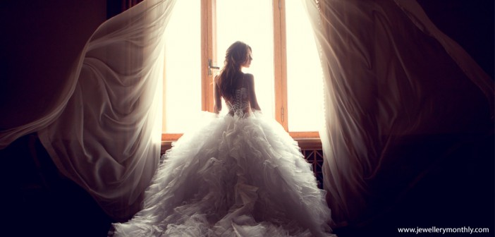 awesome bridal dresses