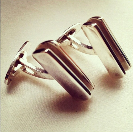 awesome-cuff-links