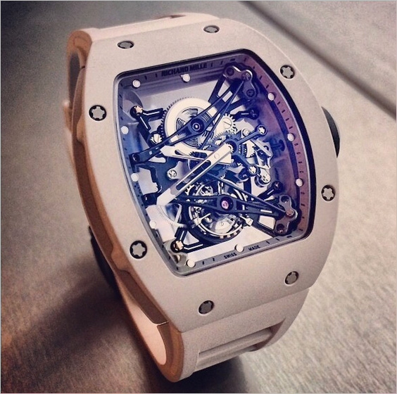 awesome-watch