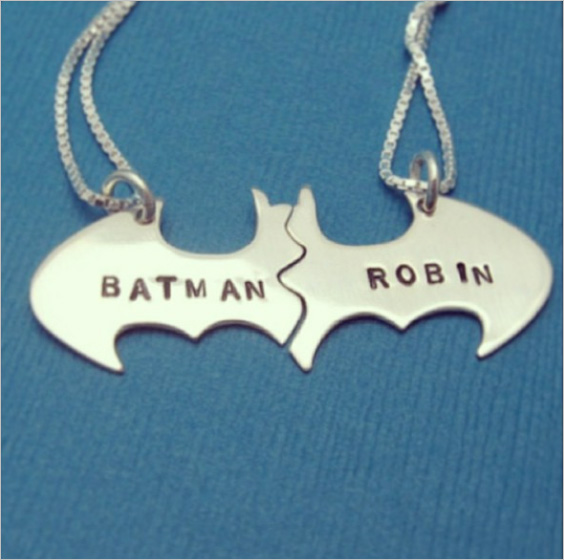 batman-jewellery