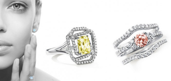 cultured-diamonds