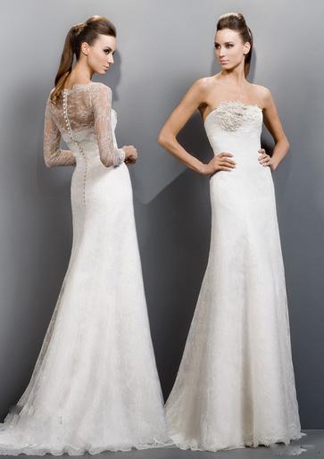 long-wedding-dress